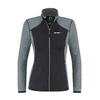 Ladies Tech Mid Layer Fleece