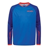 Mens HighMark Jersey