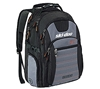 Ogio Ski-Doo Urban Backpack