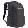 Ski-Doo Laptop Backpack