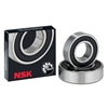 NSK Rear Suspension Wheel Bearing