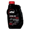 XPS 4T 0W-20 Extreme Cold Synthetic Oil