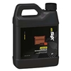 XPS Pre-Mixed Antifreeze / Coolant