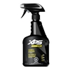 XPS All Purpose Cleaner And Degreaser