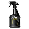XPS Matte Finish Waterless Cleaner