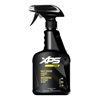 XPS Multi-Surface And Glass Cleaner