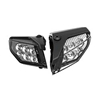 High Beam Auxiliary LED Lights