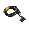 Block Heater Kit
