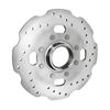 X-Team High Performance Brake Rotor