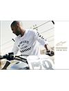 Alpinestars Lifestyle Collection