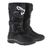 COROZAL ADVENTURE DRYSTAR BOOT