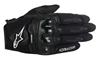 STELLA SMX 1 AIR CARBON GLOVE