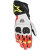 GP PRO R2 LEATHER GLOVE