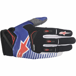 TECHSTAR GLOVE