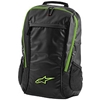 LITE BACKPACK