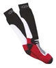 ROAD RACING SUMMER SOCKS