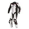 GP PRO TECH AIR AIRBAG COMPATIBLE LEATHER SUIT
