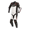 GP PRO TWO PIECE LEATHER SUIT