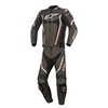 MOTEGI V2 TWO PIECE LEATHER SUIT