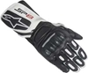STELLA SP 8 V2 LEATHER GLOVE