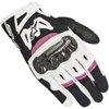 STELLA SMX 2 AIR CARBON V2 GLOVE