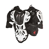 A 10 FULL CHEST PROTECTOR