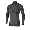 RIDE TECH WINTER TECH LAYER BOTTOM AND TOP