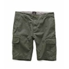 CONSTRUCTOR SHORTS