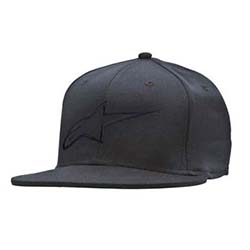 AGELESS FLATBILL HAT