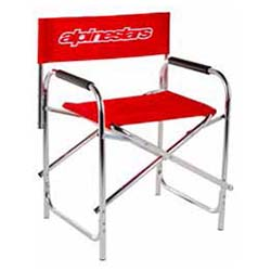 ALPINESTARS CHAIR