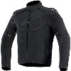 ENFORCE DRYSTAR JACKET