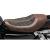 Kodlin Signature Series Solo Seats for Sportster