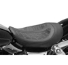 Kodlin Signature Series Solo Seats for Dyna