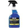 Yamaclean Pro Wash Spray