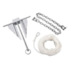 Boat Anchor Kit