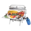 Magma Newport Gourmet Gas Grill