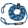 3 or 4 Rider Tube Tow Rope