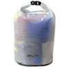 Dry Pak Roll Top Dry Bag