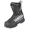 FXR Yamaha X-Cross Speed Mens Boots