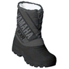 FXR Yamaha Childrens Octane Boot