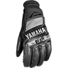 FXR Yamaha Transfer Pro-Tec Leather Glove