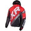 FXR Yamaha Mens CX Jacket