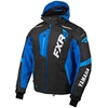 FXR Yamaha Mens Mission FX Jacket