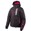 FXR Yamaha Womens Fresh Jacket
