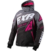FXR Yamaha Womens Boost FX Jacket