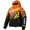 FXR Yamaha Childrens Boost Jacket
