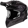FXR Yamaha Helium Ride Co Helmet