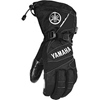 Yamaha Fuel Glove