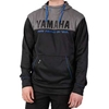 FXR Yamaha Mens Pursuit Tech Pullover Hoodie