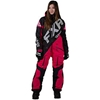FXR Yamaha Womens CX Insulated Monosuit